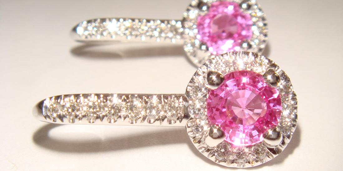 Fancy Jewelry - Home